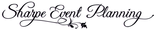 Sharpe Event Planning